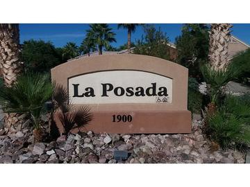La Posada Apartment Homes