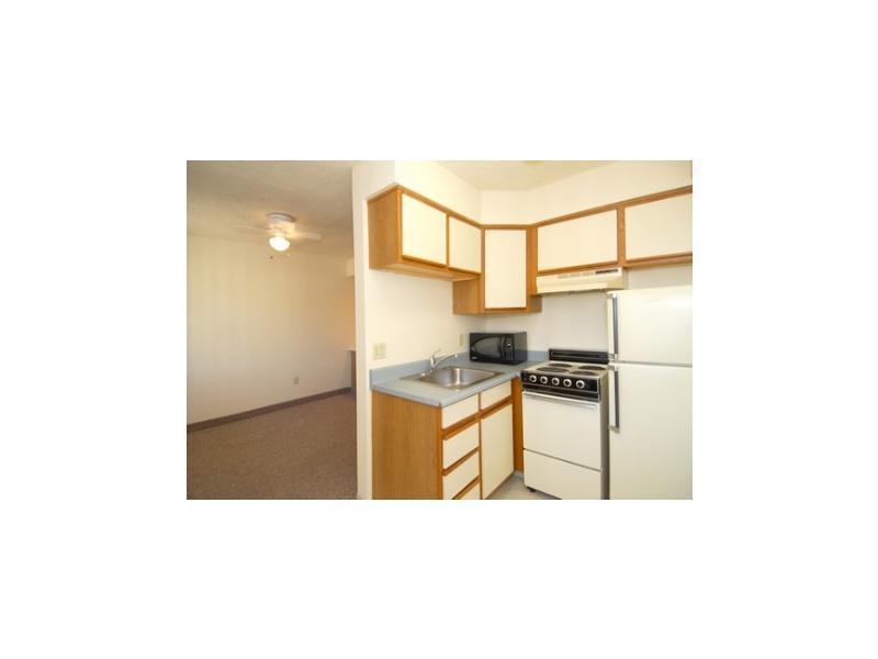 Property 1 on Apartments For Rent Bullhead City Az