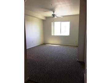 Two Bedroom/1 Bath 3