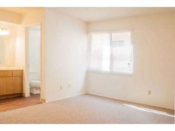 Two Bedroom/2 Bath - Downstairs 2